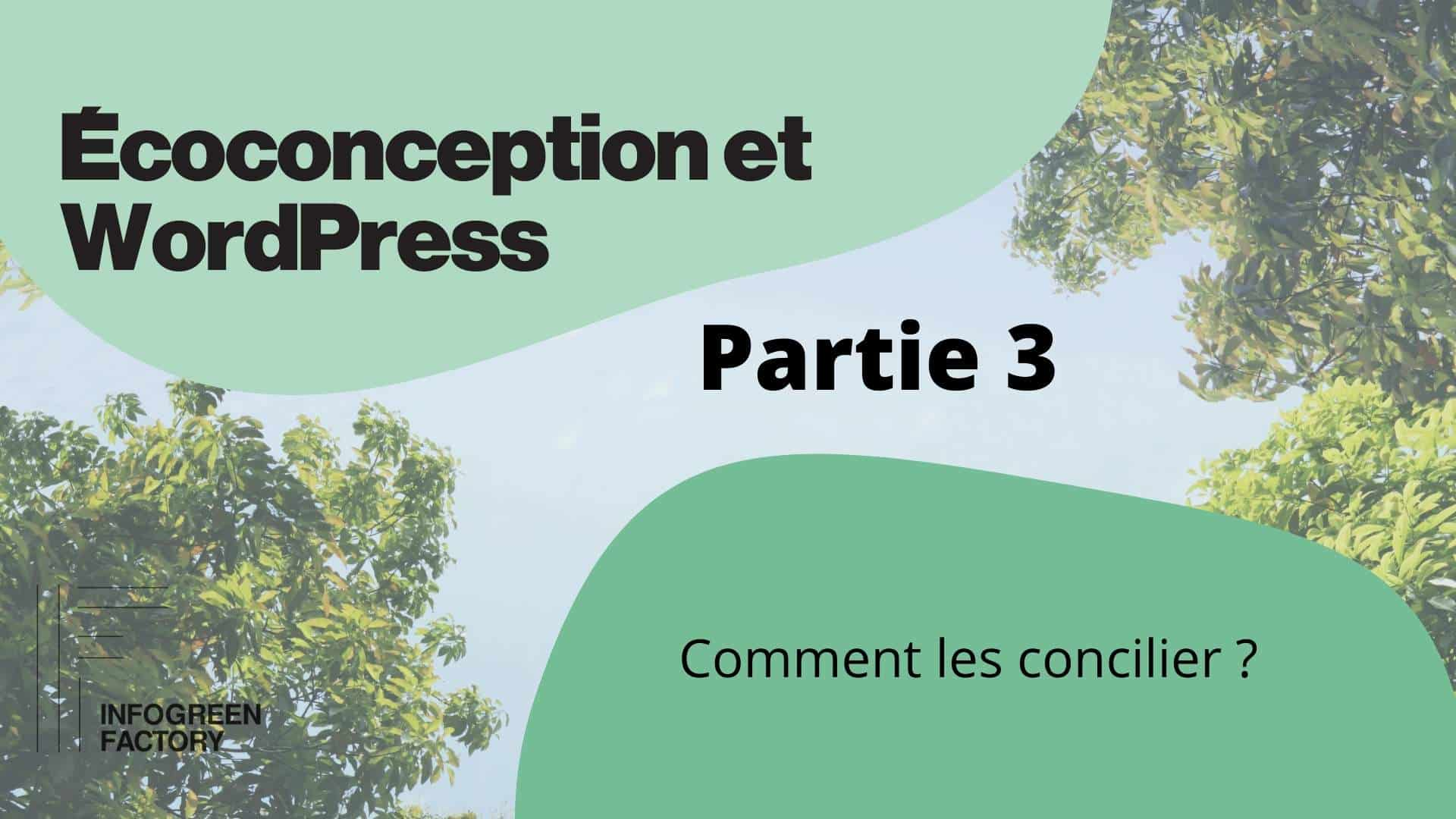 Accessibilité et Wordpress : comment faire ?